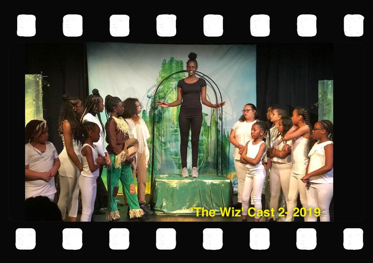 wiz cast 2