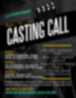 GAP Casting Call Flyer .jpg