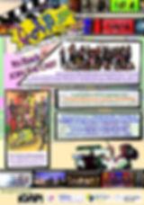 TGKS flyer 2.jpg