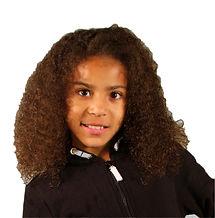 Maya, age 11.jpg