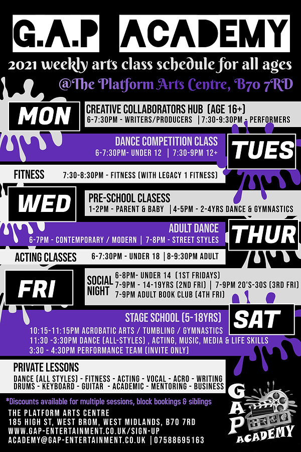 Copy of Upcoming Events Poster (1).jpg
