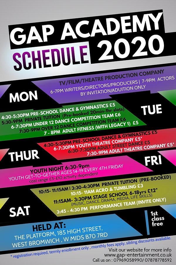 NEW ACADEMY SCHEDULE 2020.jpg