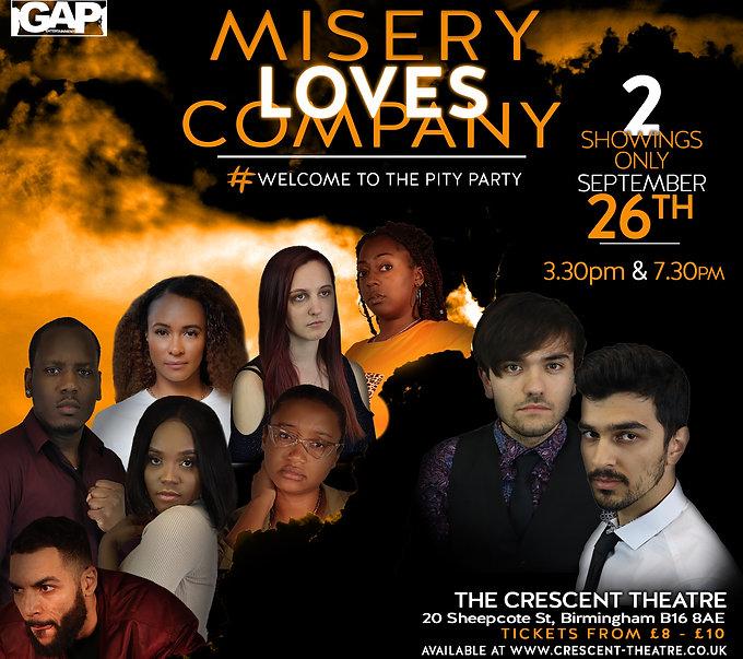 Misery loves company final .jpg