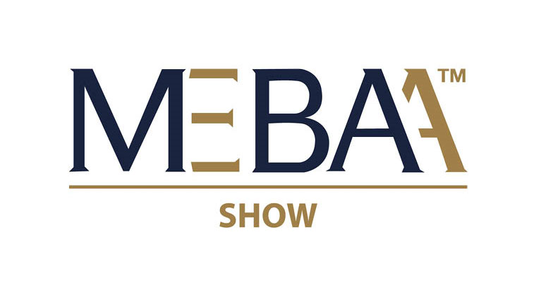 MEBAA - MIDDLE EAST BUSINESS AVIATION 2020