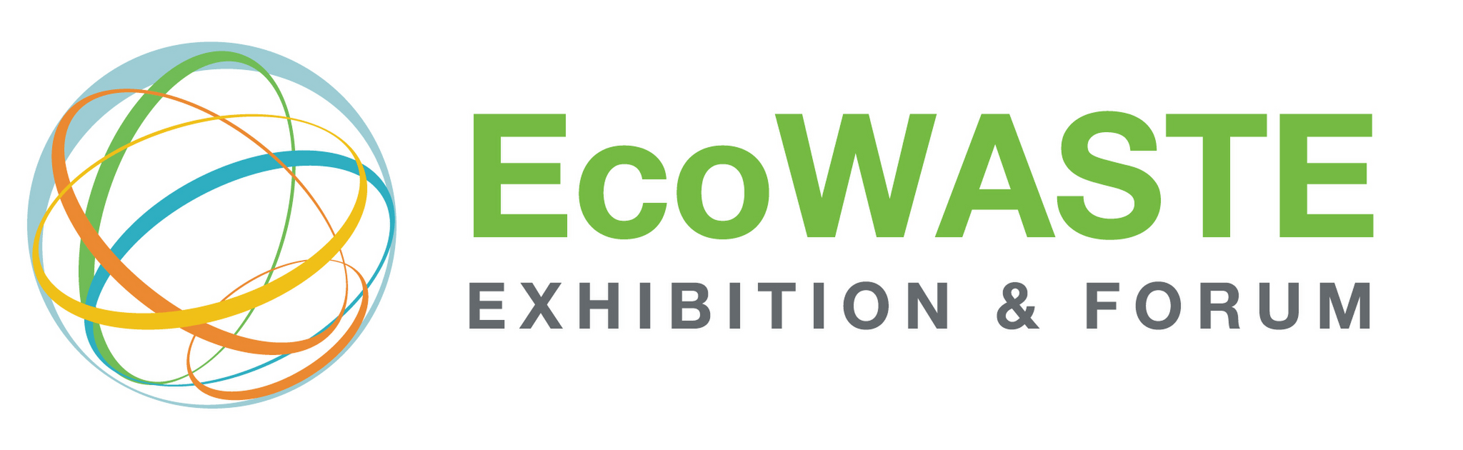 UAE 아부다비 재활용 박람회 2021 (ECOWASTE 2021)