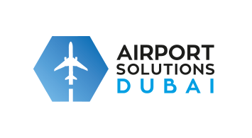 AIRPORT SOLUTIONS DUBAI '2020