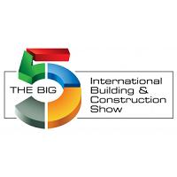 THE BIG 5 SHOW DUBAI 2020