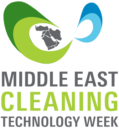 MIDDLE EAST CLEANING TECHNOLOGY WEEK 2020