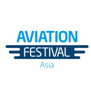THE AVIATION FESTIVAL MENASA 2020
