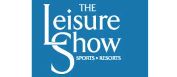 THE LEISURE SHOW 2020