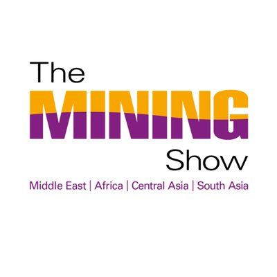 THE MINING SHOW 2020