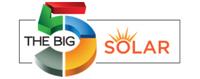 THE BIG 5 SOLAR 2020