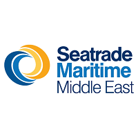 SEATRADE MIDDLE EAST MARITIME 2020