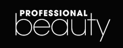 UAE 두바이 프로페셔널 뷰티 박람회 2021 (Professional Beauty GCC 2021 / PB GCC 2021)