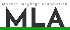 modern-language-association-logo.jpg