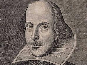 William_Shakespeare-1623.jpg__616x462_q8