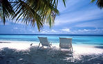 Summer-Wallpapers-81.jpg