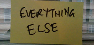 everything-else.jpg