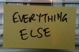 everything-else.jpg