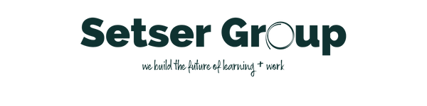 Setser Group Logo Dark with Tagline.png