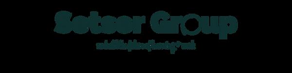 Setser Group Logo Dark with Tagline.png