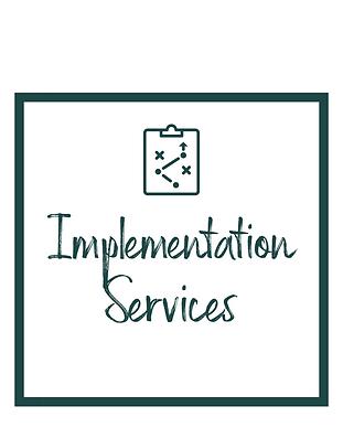 Implementation Services.png