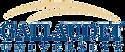 Gallaudet_univ_logo (1).png