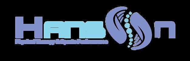 Hanson_Logo1.png
