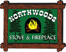 NorthwoodsStove_15.png