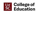 education-logo-3.png