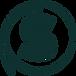 S Logo Dark .png