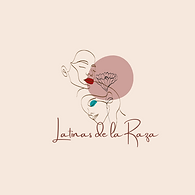 LDLR Logo.png