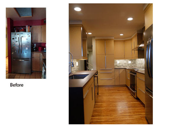 View2_Before&after.jpg
