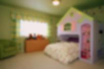 kids+bedroom.jpg