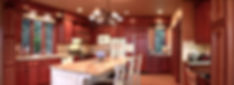 Kitchen+Pano+-+Low+Res_edited.jpg
