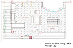 Phillipexterior_layout1.JPG