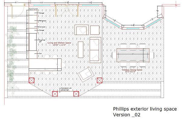 Phillipexterior_layout1.JPG