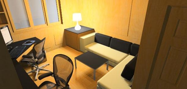 den_office3.jpg