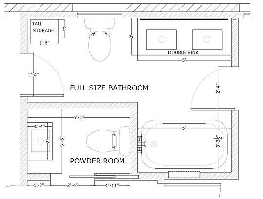 Chris Bathroom 1.JPG