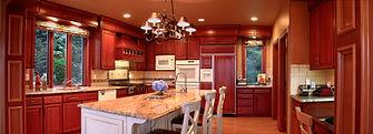 Home remodeling, kitchen remodeling, bathroom remodeling, Northwest home, Pugestsound designers, Designers in Bellevue, Medina Designers, Mercer Island Designers