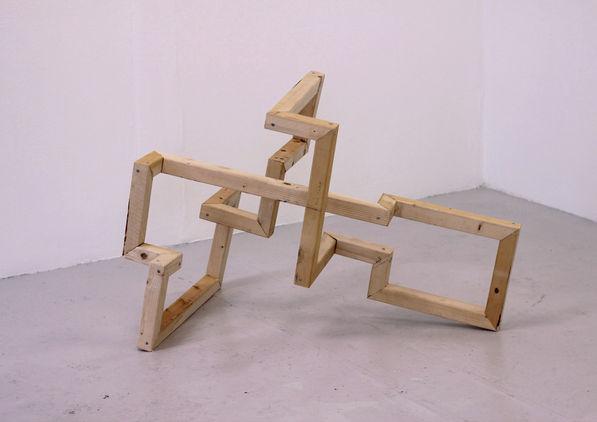5_Han Lin Huang-wood construction.jpg