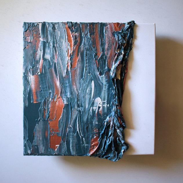 7_Han Lin Huang-acrylic on canvas.jpg