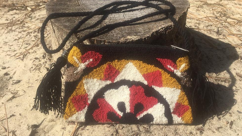 Handbag Wayuu