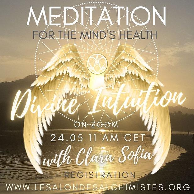 MEDITATION-8.jpg