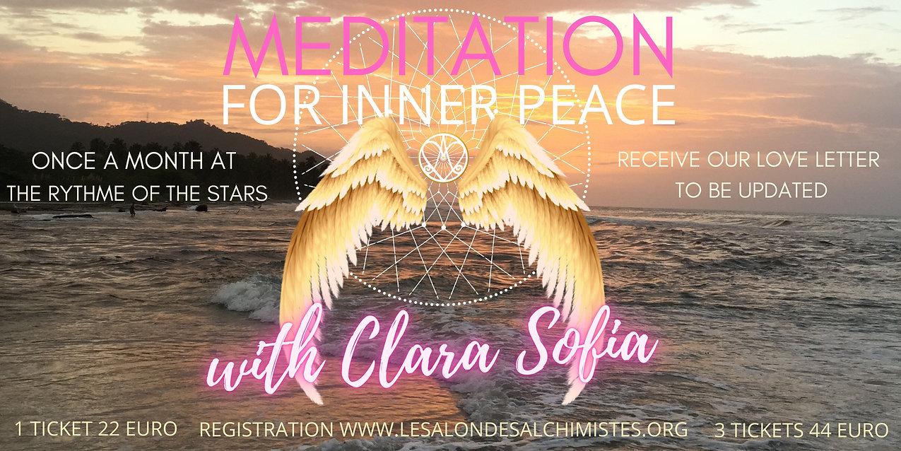 MEDITATION (4).jpg