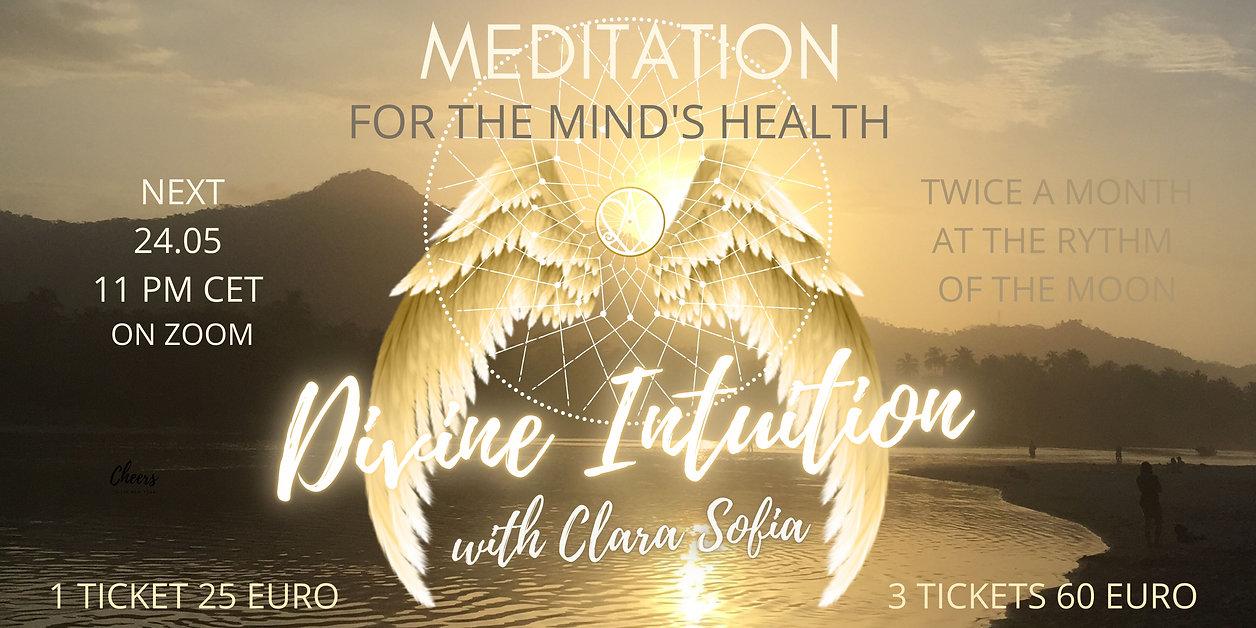 MEDITATION-7.jpg