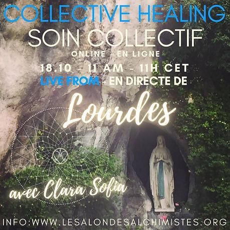 COLLECTIVE HEALING LOURDES.jpg