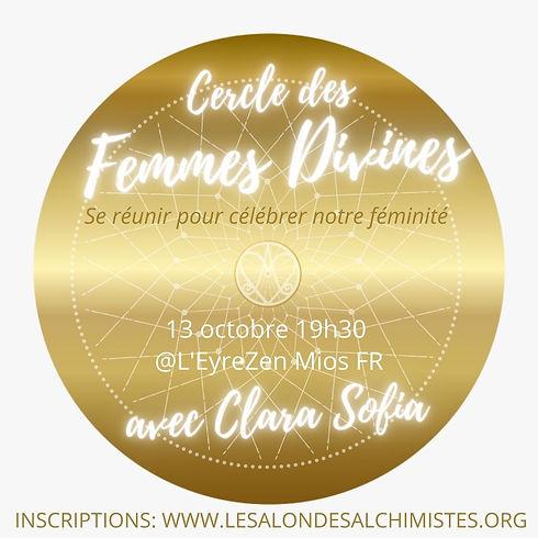 Femmes Divines.jpg