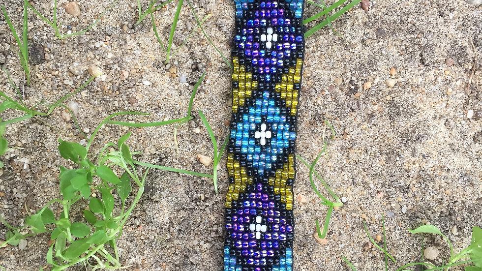 Bracelet Chakira Diamond
