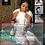"""Thumbnail: Mochila Kogui """"Caracol"""""""